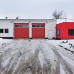hasičárna-6680
