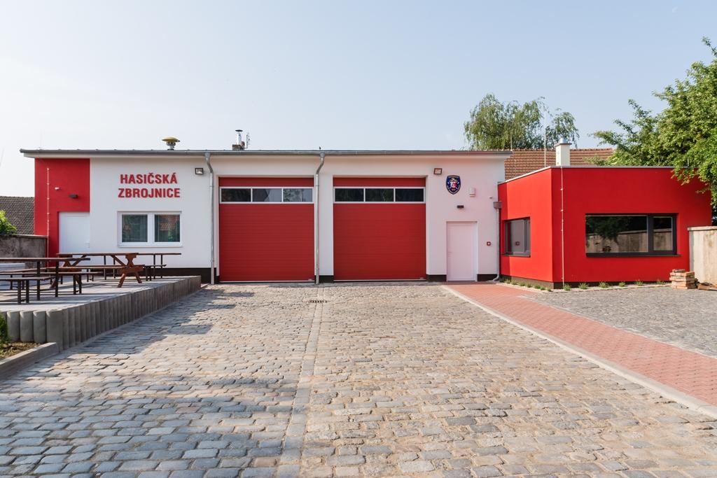 hasičárna 26.5.2016-7279